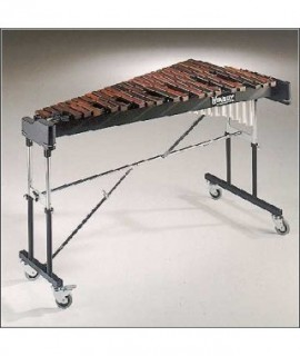 CONCERT XYLOPHONE 4 octaves HXC-400