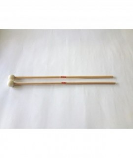 NYLON BALL MALLET, PAIR